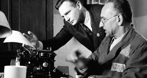 Schindler list Spielberg Liam Neeson