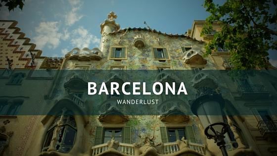 Barcelona-passejades-detalls-judith-vives