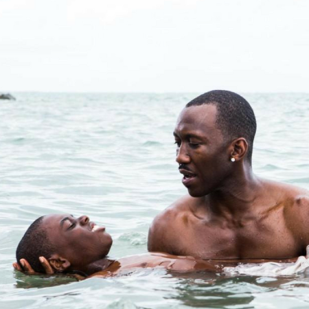 Crítica de Moonlight