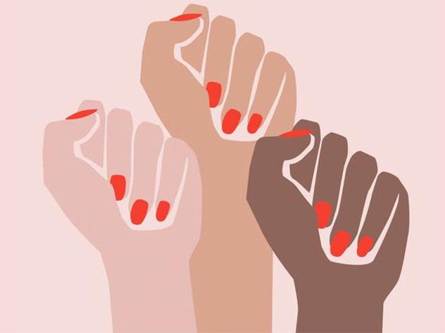 #metoo contra l'assetjament sexual a les dones