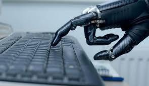 Robots que escriuen