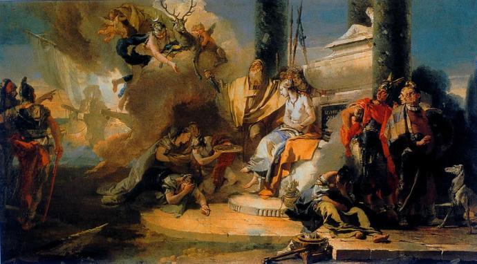 Giovanni_Battista_Tiepolo_-_The_Sacrifice_of_Iphigenia