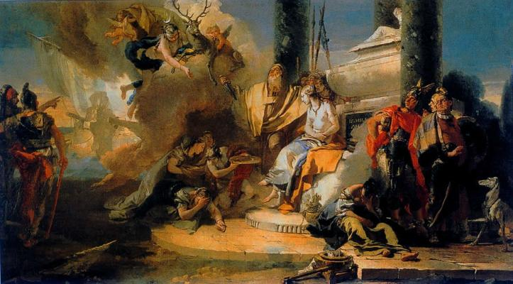 Giovanni_Battista_Tiepolo_-_The_Sacrifice_of_Iphigenia