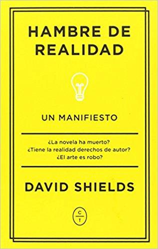hambre-realidad-david-shields