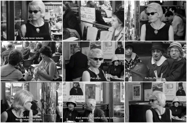 cleo-Collage-judith-vives-blog-cinema