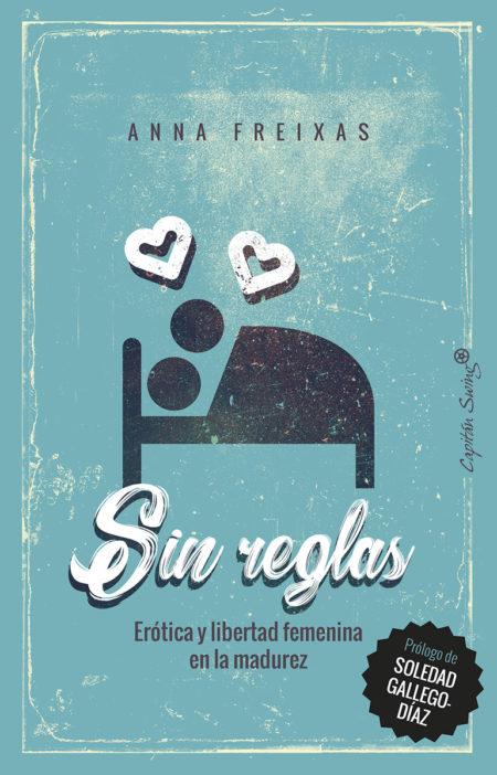 AnnaFreixas_SinReglas-450x702.jpg